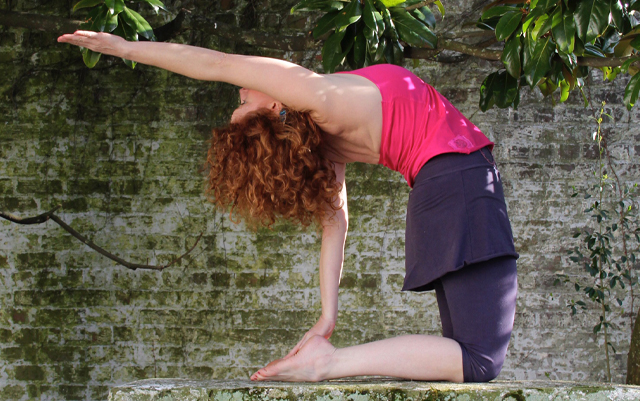 why-yoga-and-hemp-make-a-great-pair