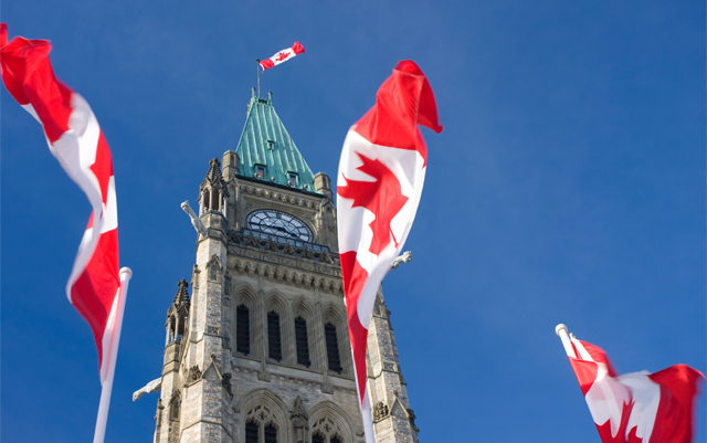 canadas-legalization-bill-passes-another-hurdle-towards-reality