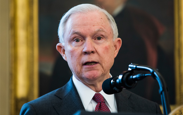 sessions-says-obama-era-marijuana-policy-will-remain-in-effect