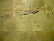 """mutus liber """"mute libertine-02"""" detail"""