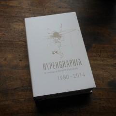 hypergraphia_00_72