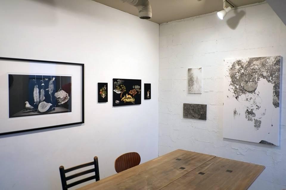 exhibitionview_02