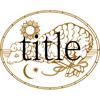chartae aeriae titlepage