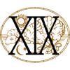 chartae aeriae XIX