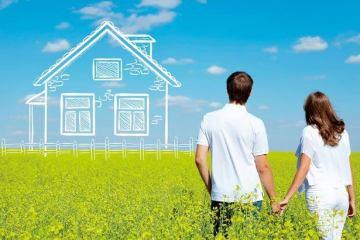 Compra de terreno para construção: O que é importante?