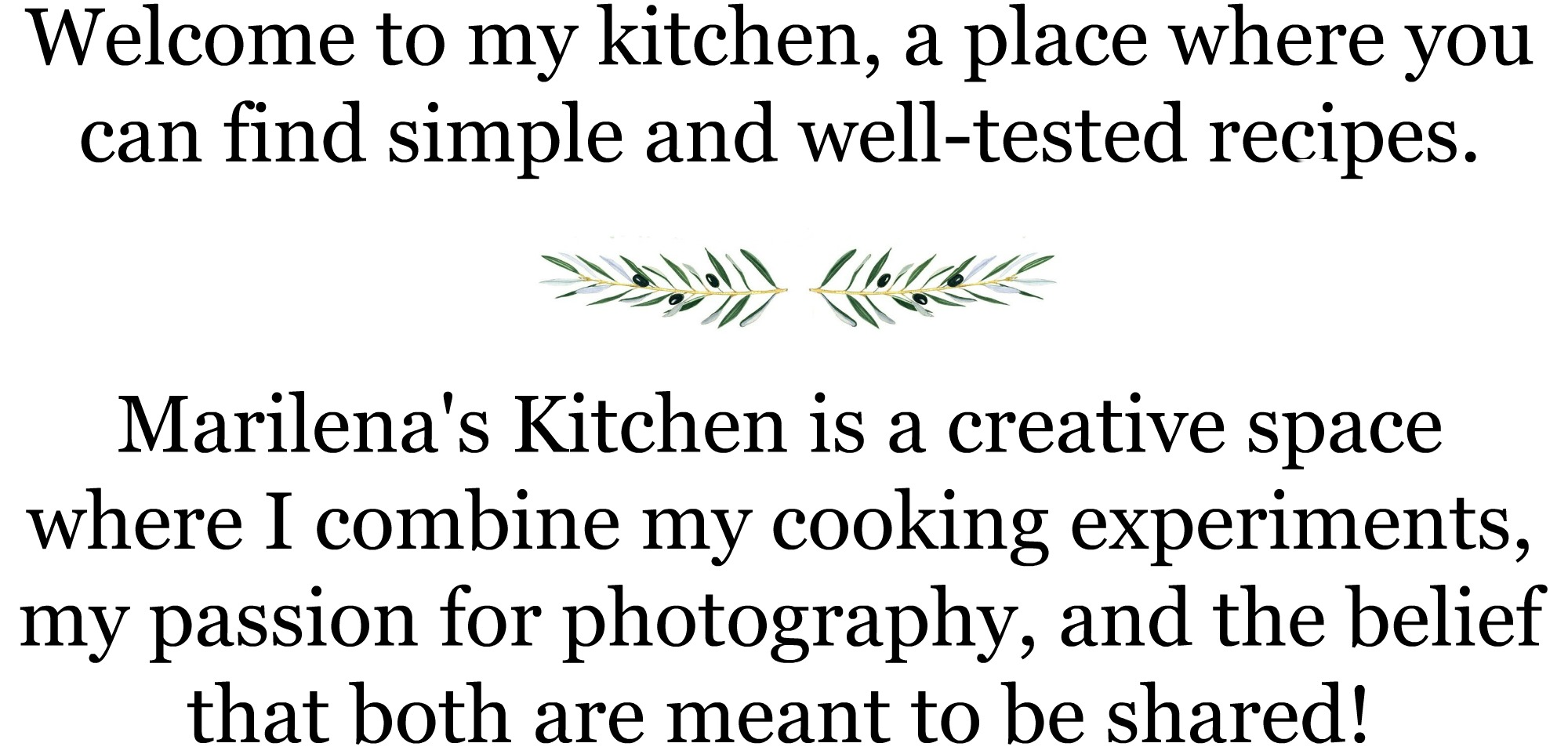 Marilena..s-Kitchen-Author-Bio
