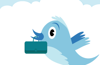 twitter-101-for-business-e28094-a-special-guide