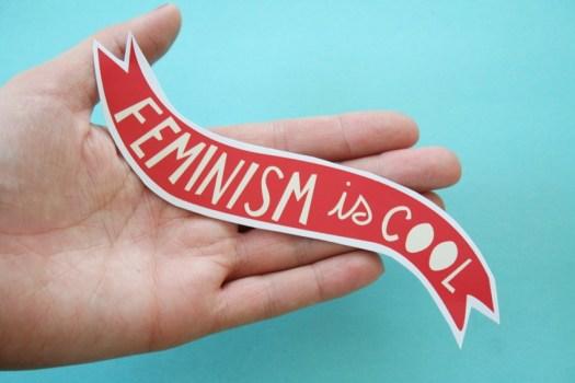 feminismo-cool