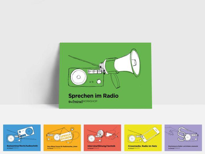 Freirad * Freies Radio Innsbruck
