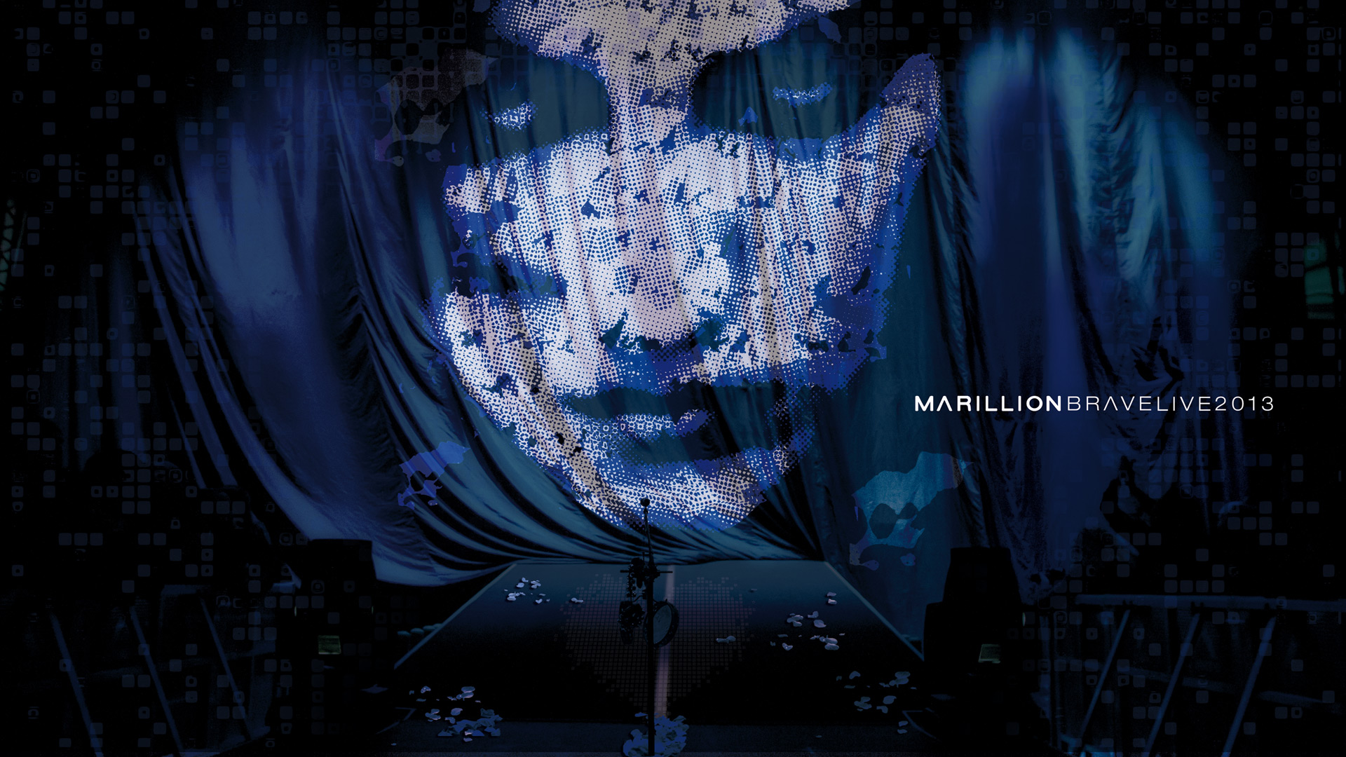 Iphone X Wallpaper Official Marillion Com The Official Marillion Website