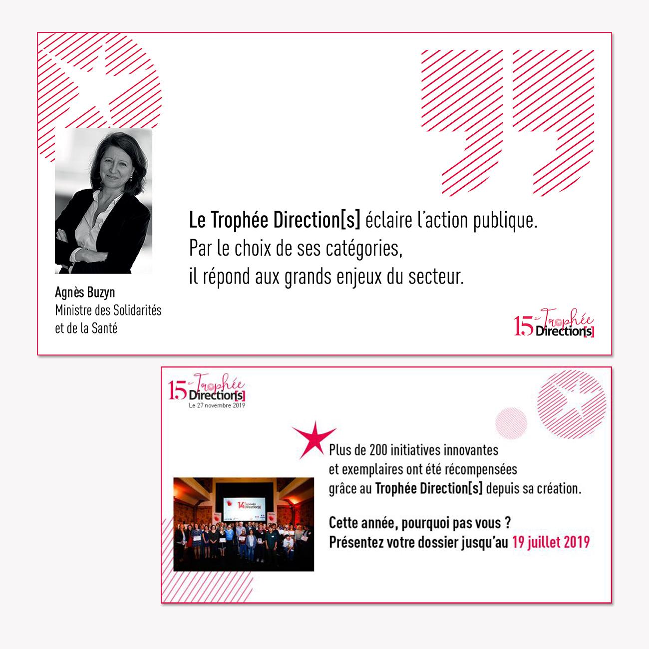 15-Trophee-Directions-Reseaux-sociaux