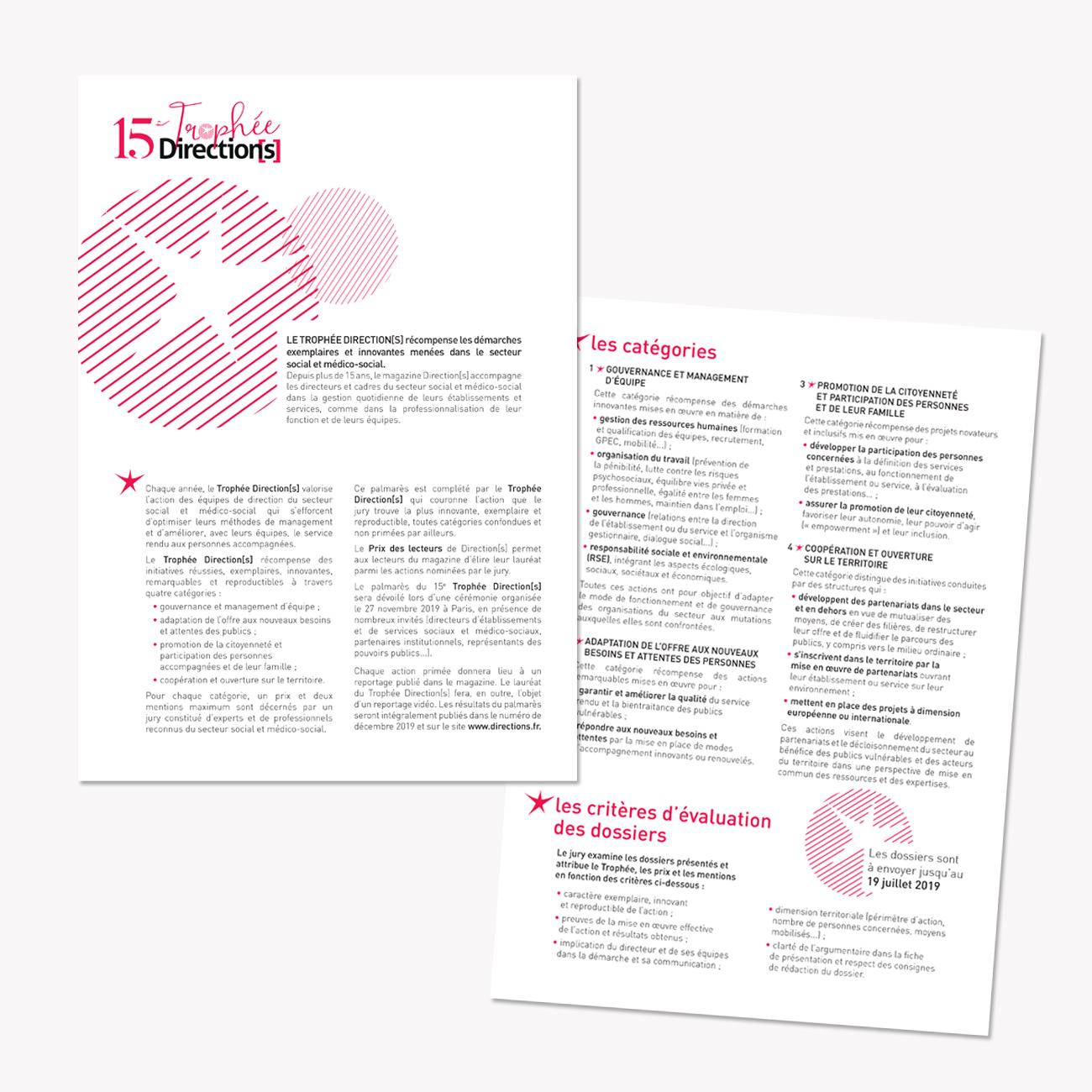 Dossier-participation-Trophee-directions-2