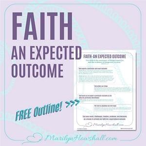 faith-expected-outcome_300