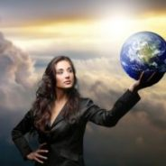 3 Agreements to Produce Empowered Women Leaders