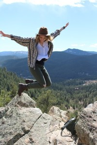 adventure_jump