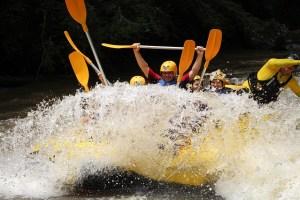 adventure_rafting