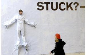 billboard-stuck_1116867i (2)