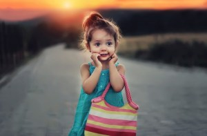 child_small