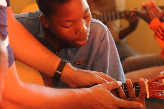 music-lessons-435105_640
