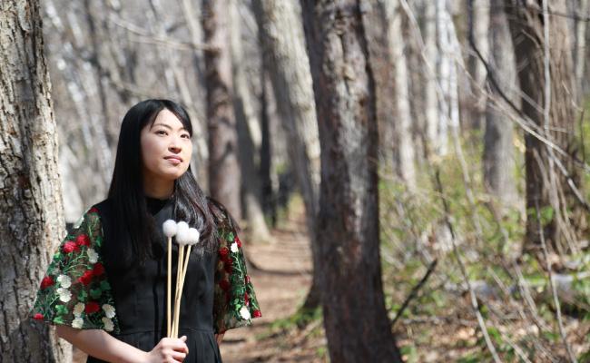 KUTSUNOSE Ritsuko