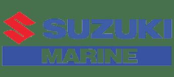 suzuki marine LOGO