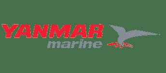 yan-mar-marine LOGO