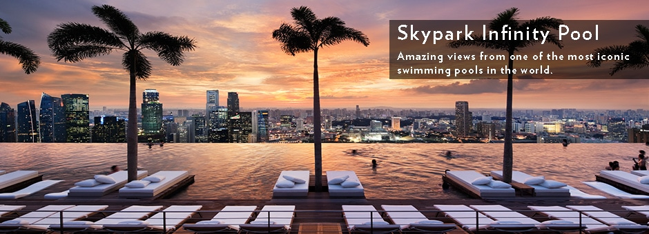 https://i0.wp.com/www.marinabaysands.com/content/dam/singapore/marinabaysands/master/main/home/sands-skypark/infinisunset940x340.jpg