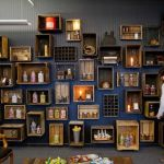 diseñoestantes-cajas-madera
