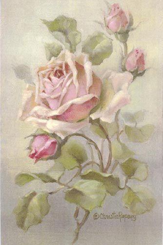 laminas decoupage de flores (5)