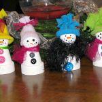 muñecos con macetas (15)