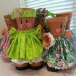 muñecos con macetas (3)