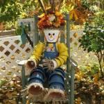 muñecos con macetas (9)