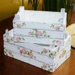 reciclar cajas de frutas (4)