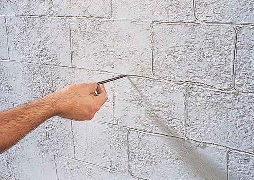 simular pared ladrillo 5