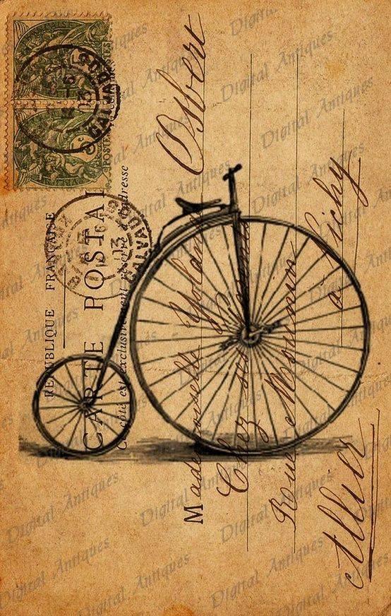 laminas bicicletas (21)