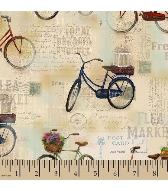 laminas bicicletas (26)