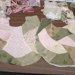 Bolso moderno tipo patchwork 2