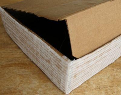 Libros falsos diy (2)