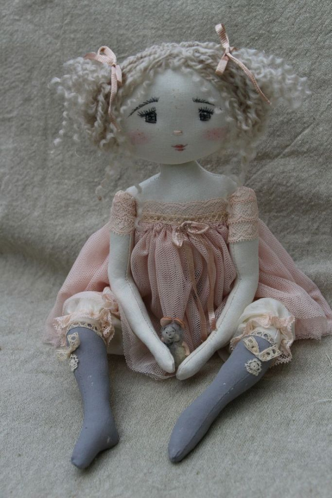 muñecas bonitas (12)