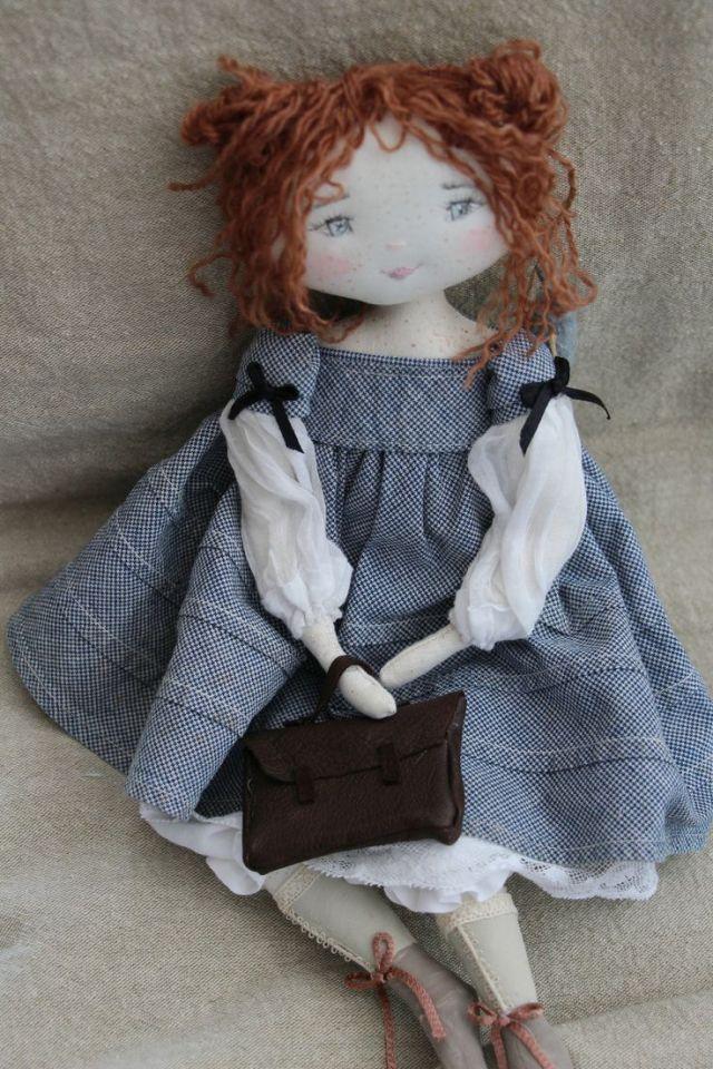 muñecas bonitas (4)