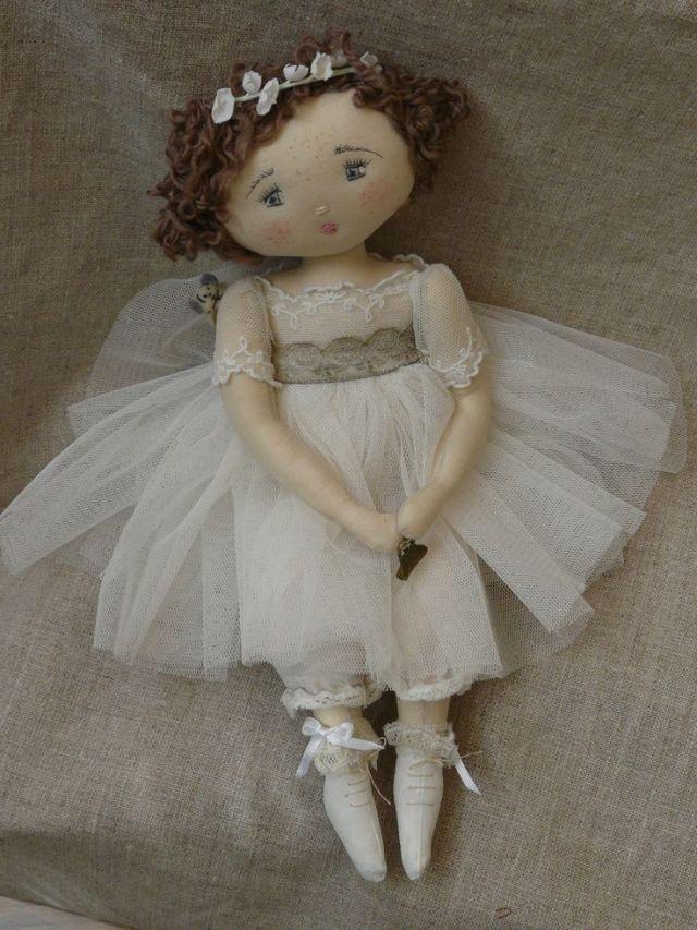 muñecas bonitas (6)