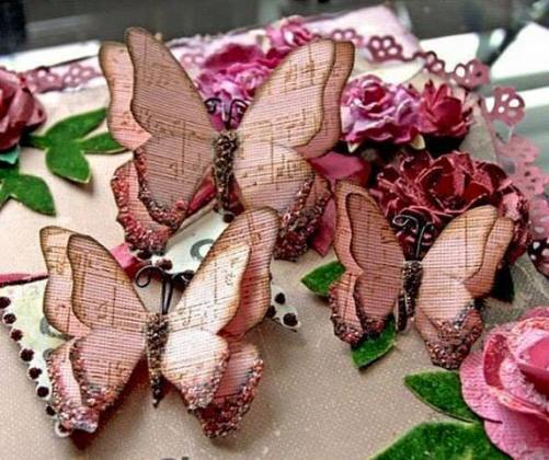 mariposa vintage9