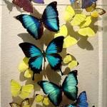 mariposas-decoupage-1