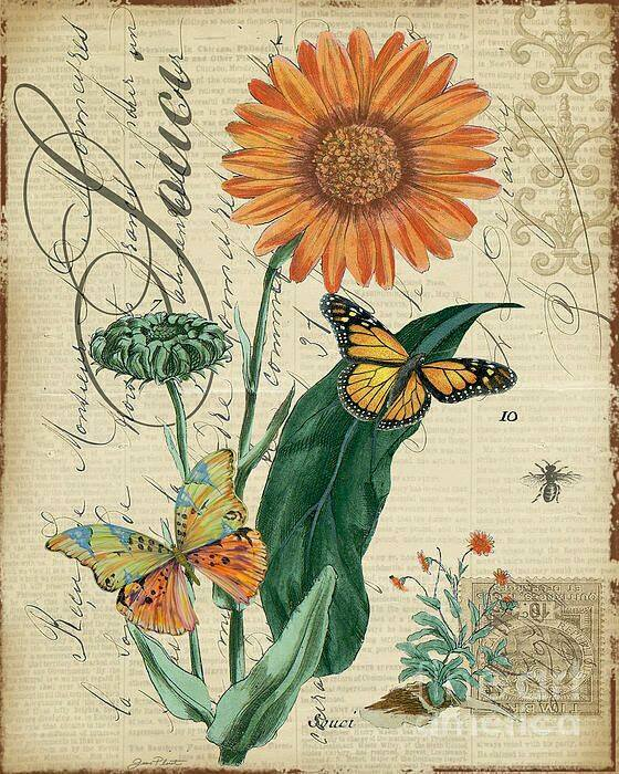 mariposas-decoupage-11
