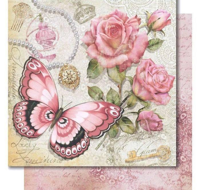 mariposas-decoupage-13