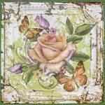 mariposas-decoupage-15