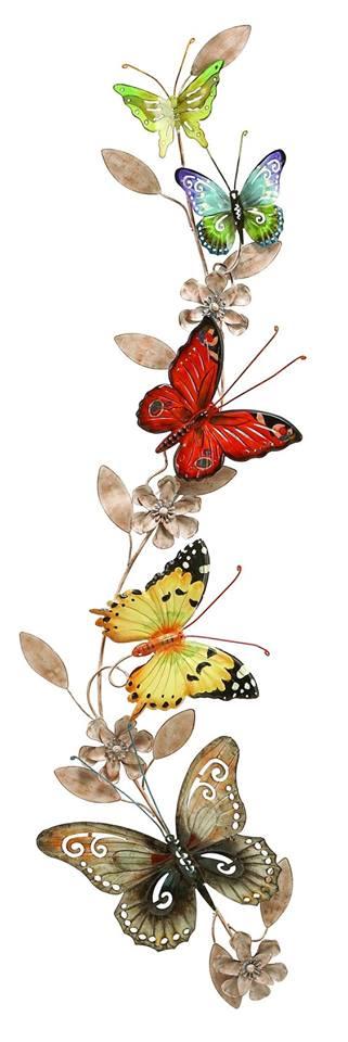 mariposas-decoupage-21