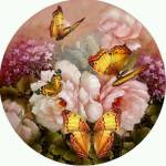 mariposas-decoupage-22