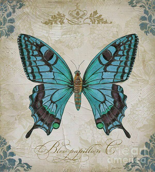 mariposas-decoupage-25