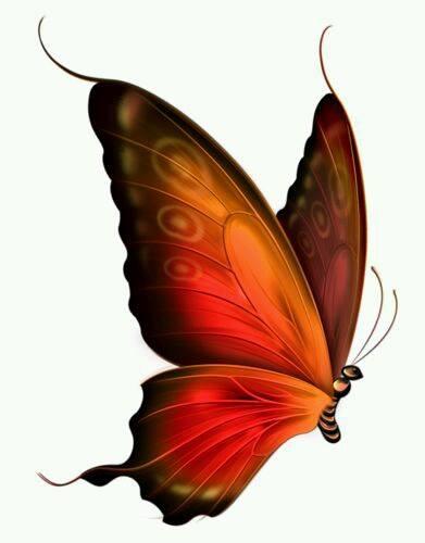 mariposas-decoupage-26
